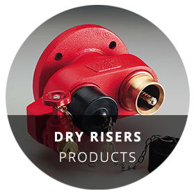 Dry Riser Products
