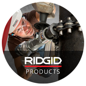 Ridgid Products